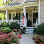 8 Easy Ways to Increase Curb Appeal