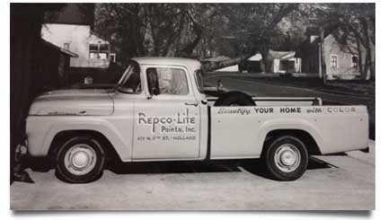 old_repcolite_delivery_truck2