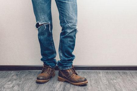 bigstock-Man-s-Legs-83108792_web
