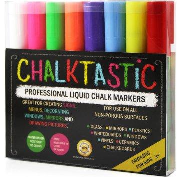 chalktastic_markers