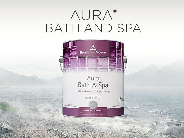 aura_bath_and_spa