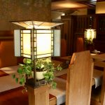 Design and Decor Lessons from Frank Lloyd Wright: Design AND Function!